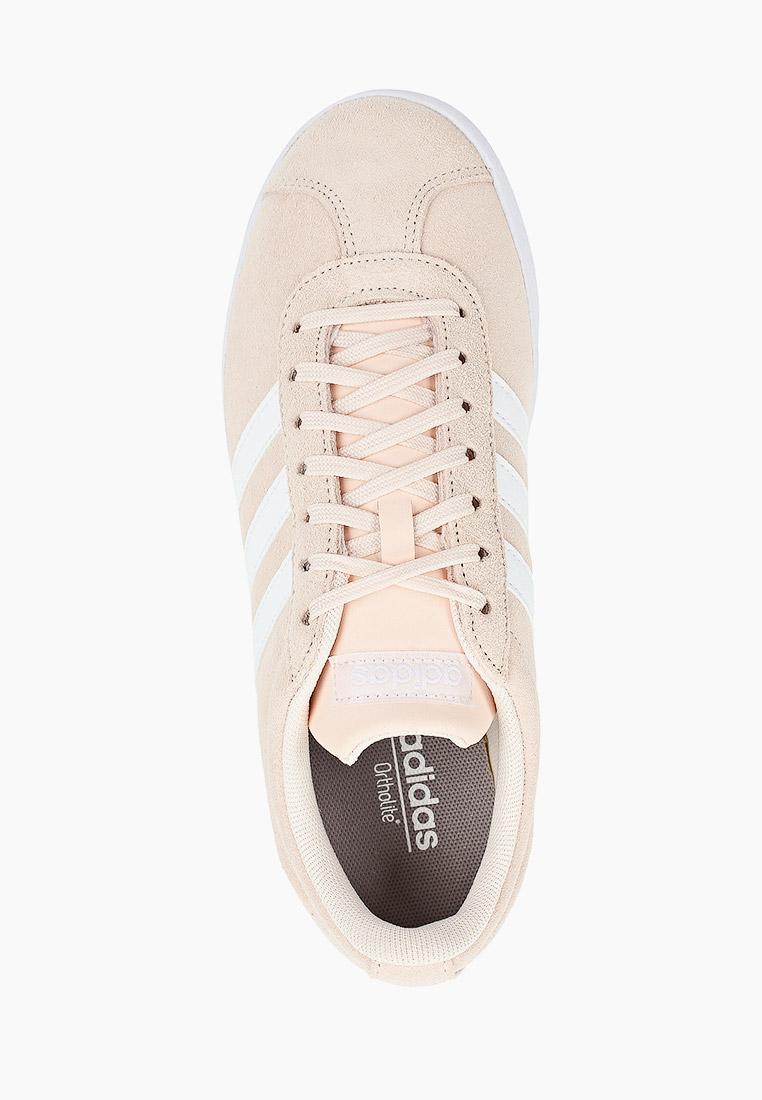 Adidas (Адидас) FW1370: изображение 4