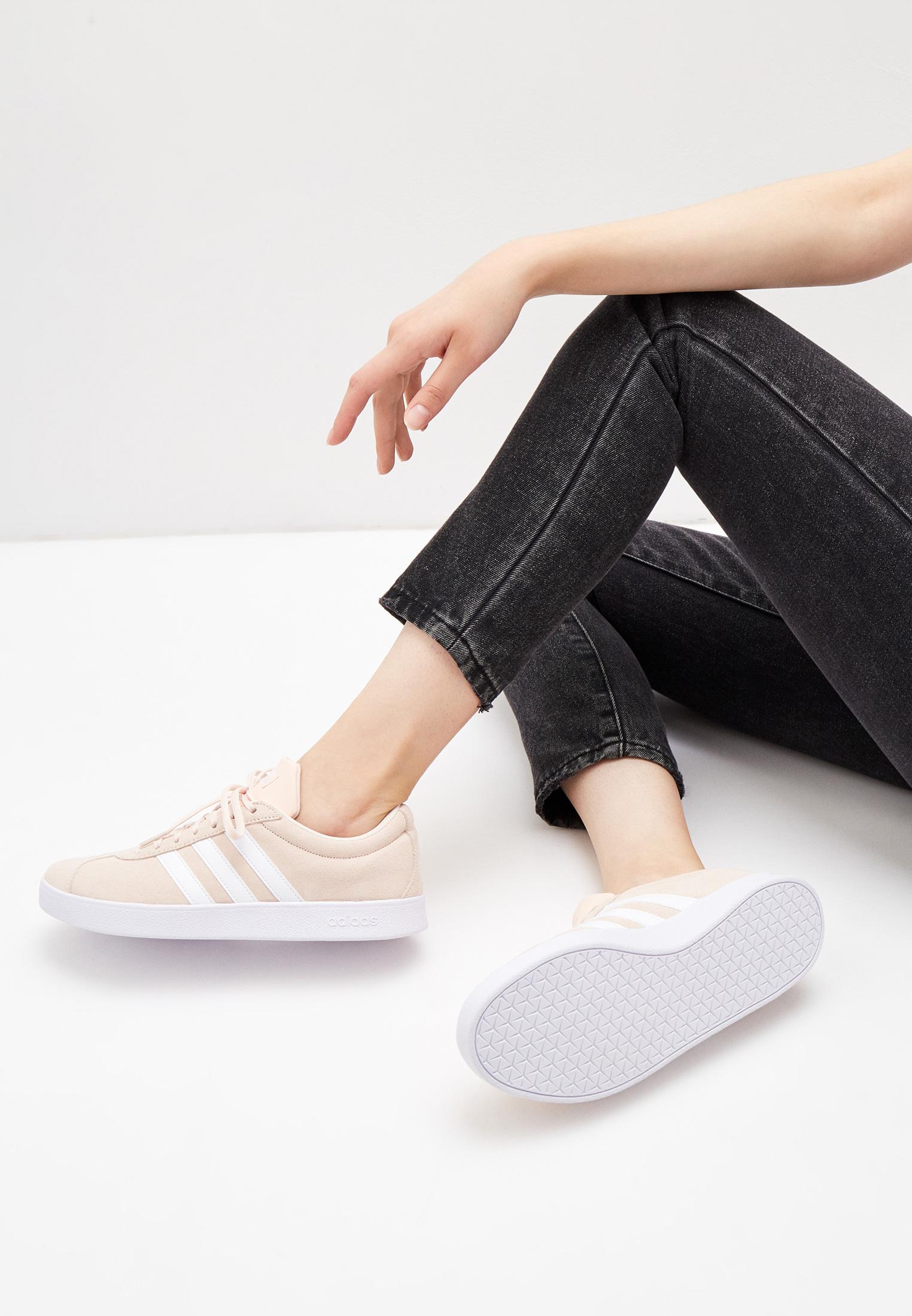 Adidas (Адидас) FW1370: изображение 6
