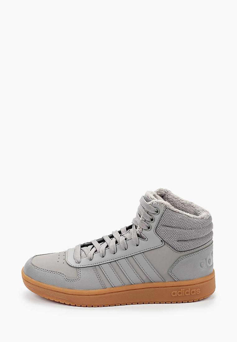 Adidas (Адидас) FW3502: изображение 1
