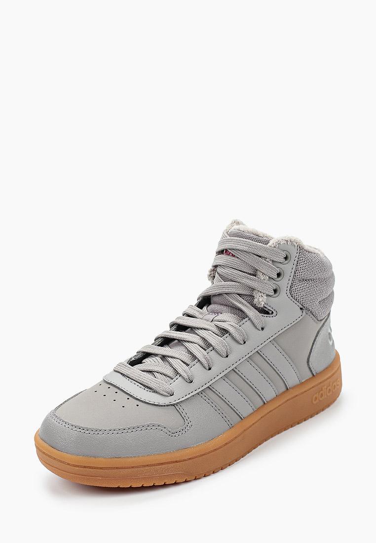 Adidas (Адидас) FW3502: изображение 2