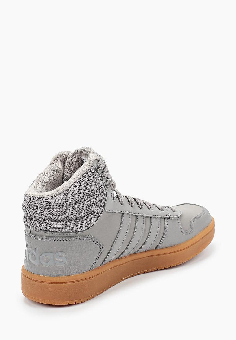Adidas (Адидас) FW3502: изображение 3