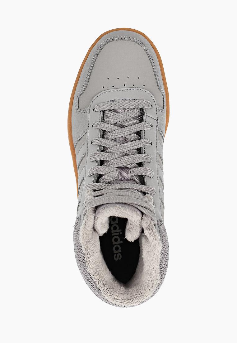 Adidas (Адидас) FW3502: изображение 4