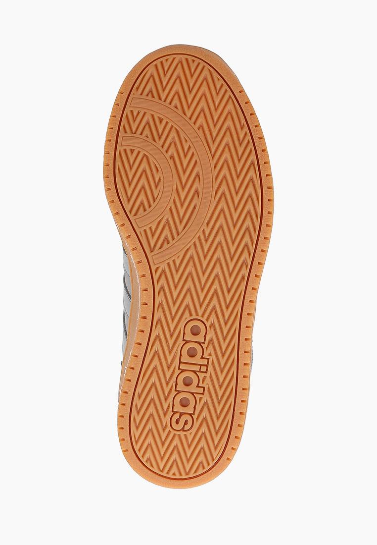 Adidas (Адидас) FW3502: изображение 5