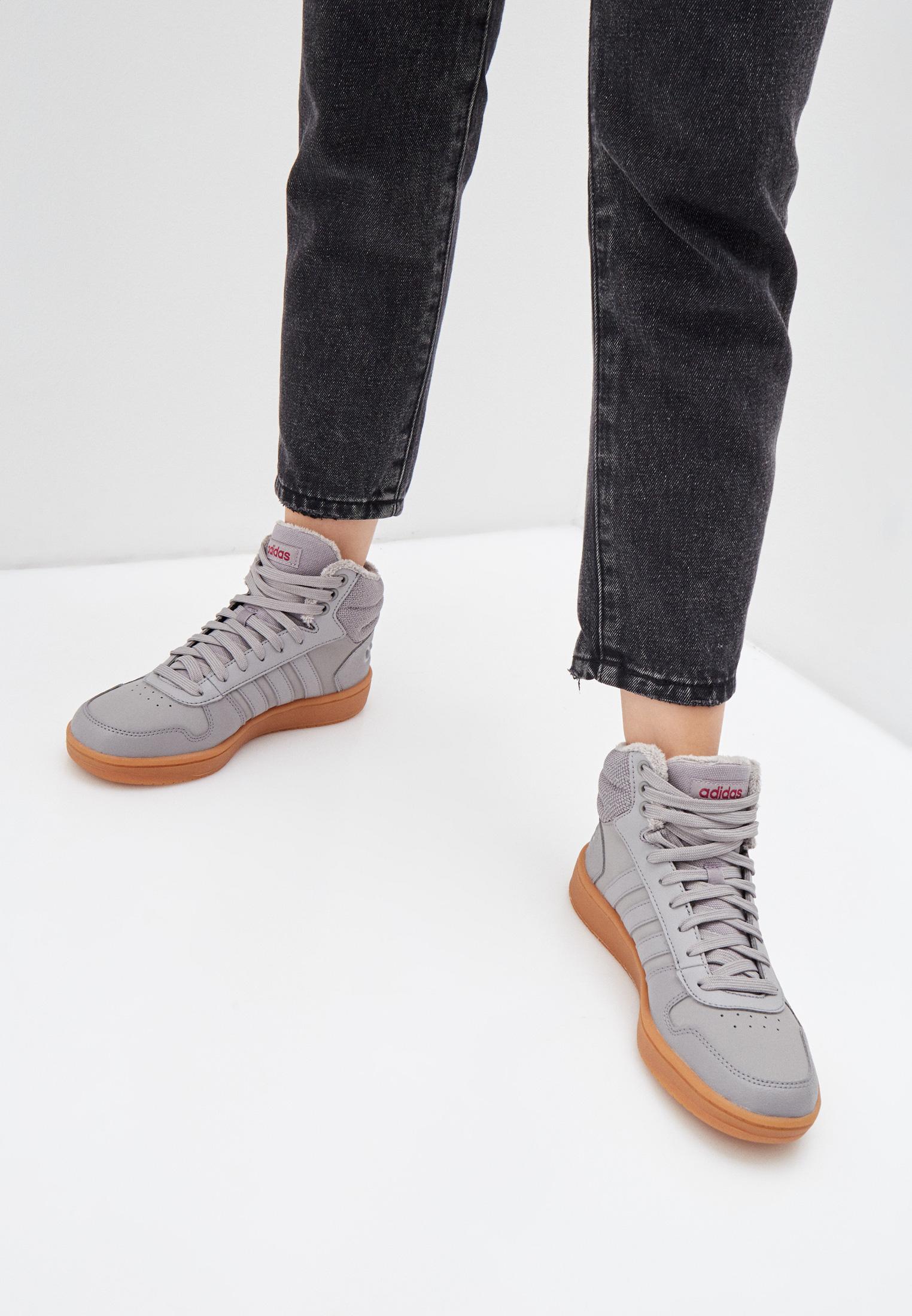 Adidas (Адидас) FW3502: изображение 6