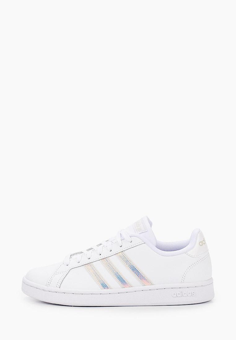 Adidas (Адидас) FW3734: изображение 1