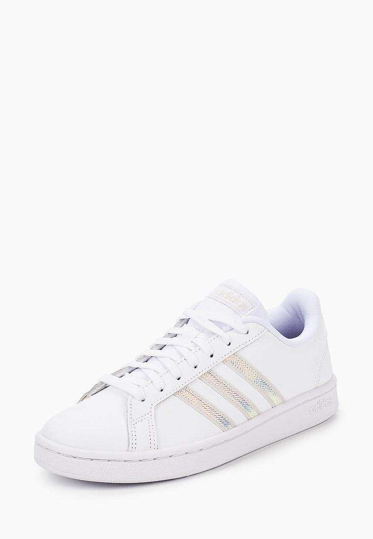 Adidas (Адидас) FW3734: изображение 2