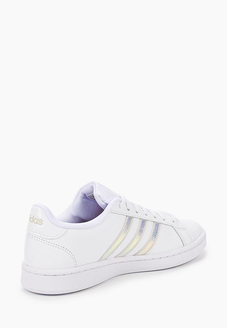 Adidas (Адидас) FW3734: изображение 3
