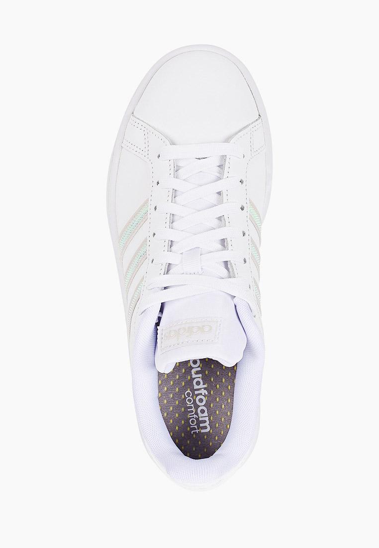 Adidas (Адидас) FW3734: изображение 4