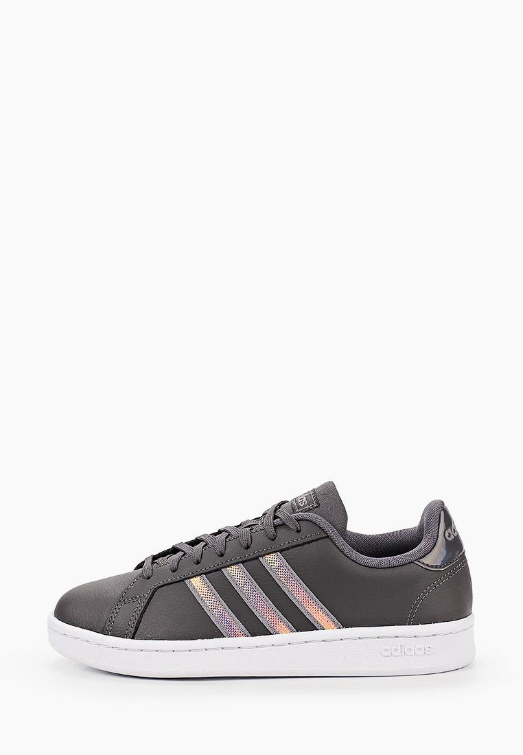 Adidas (Адидас) FW3735: изображение 1