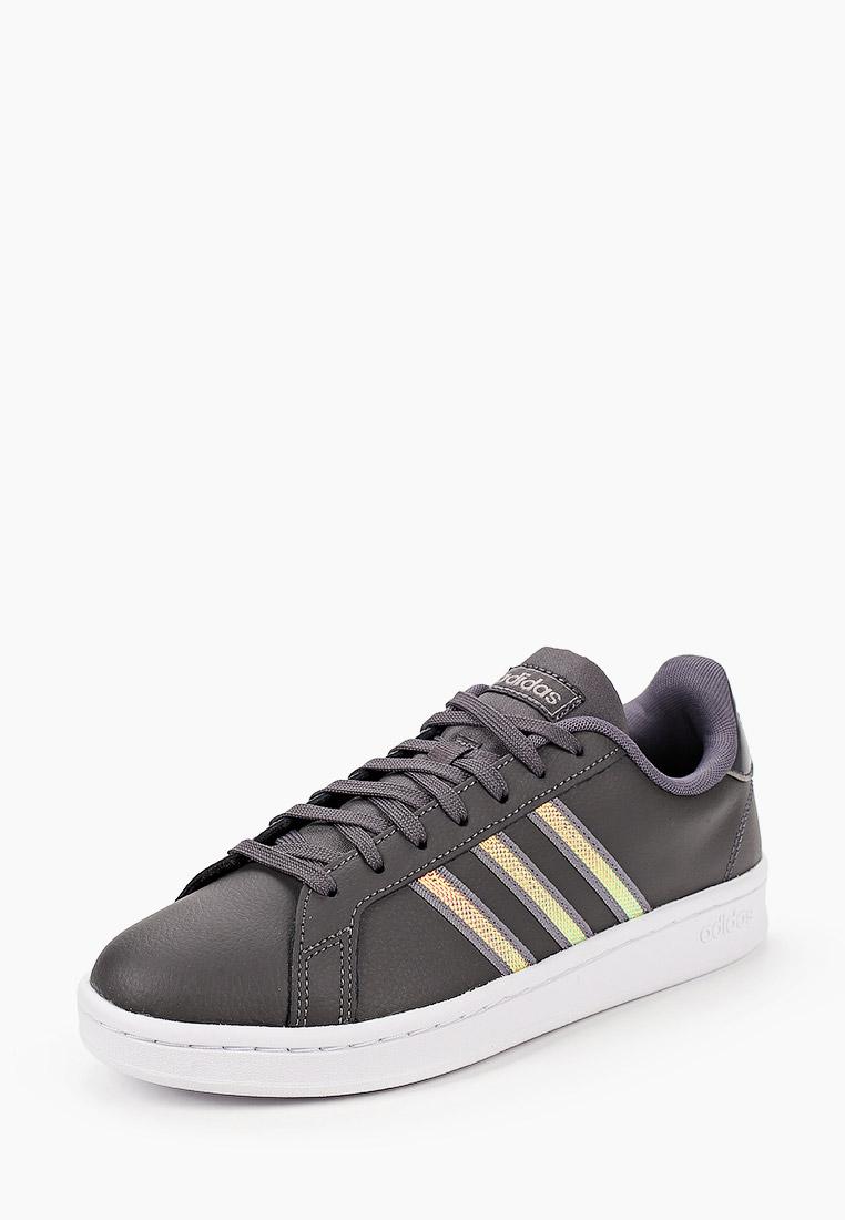 Adidas (Адидас) FW3735: изображение 2