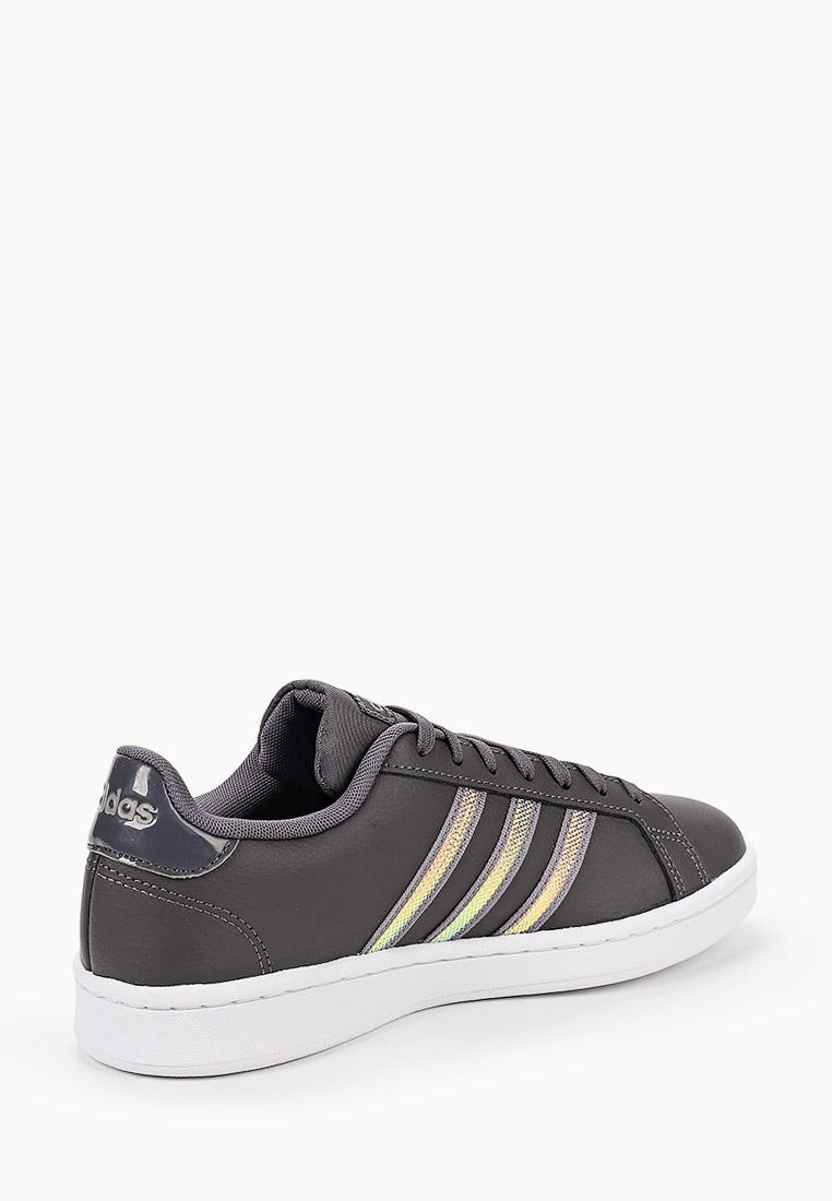 Adidas (Адидас) FW3735: изображение 3