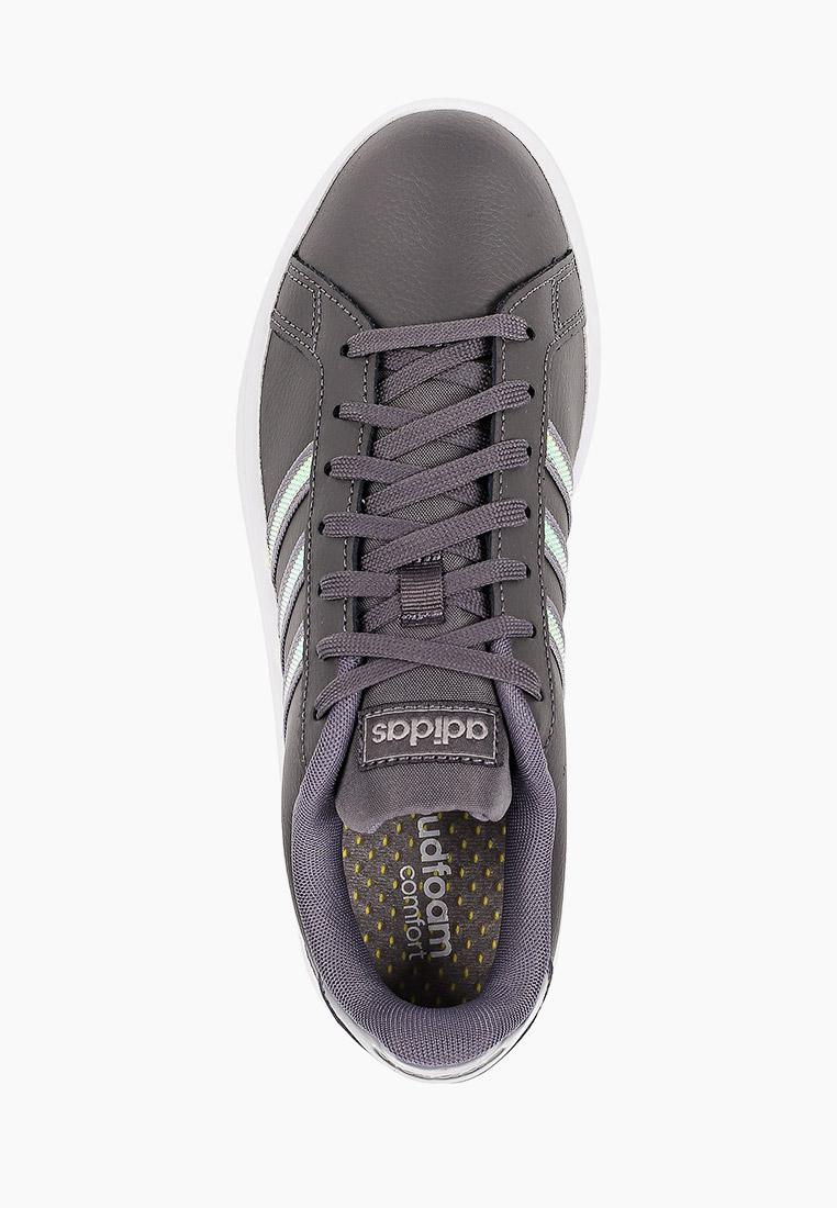 Adidas (Адидас) FW3735: изображение 4