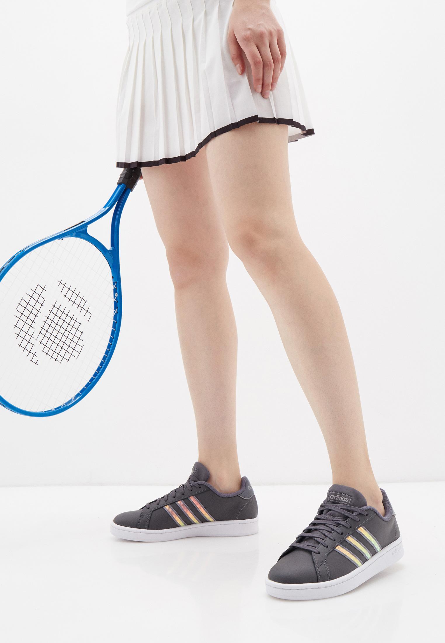 Adidas (Адидас) FW3735: изображение 6