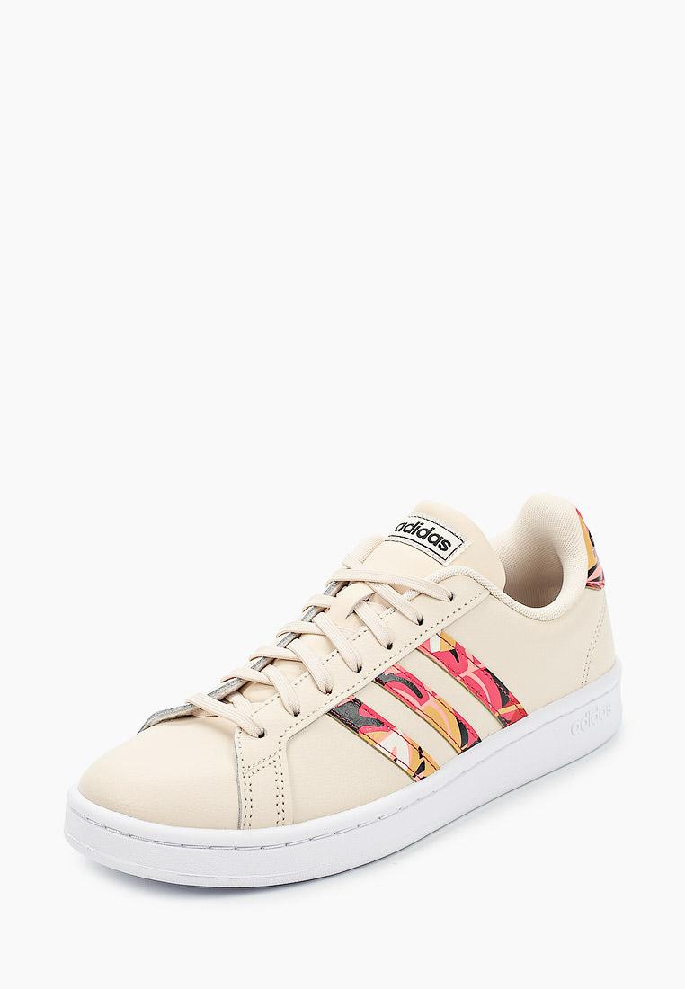Adidas (Адидас) FW6659: изображение 2