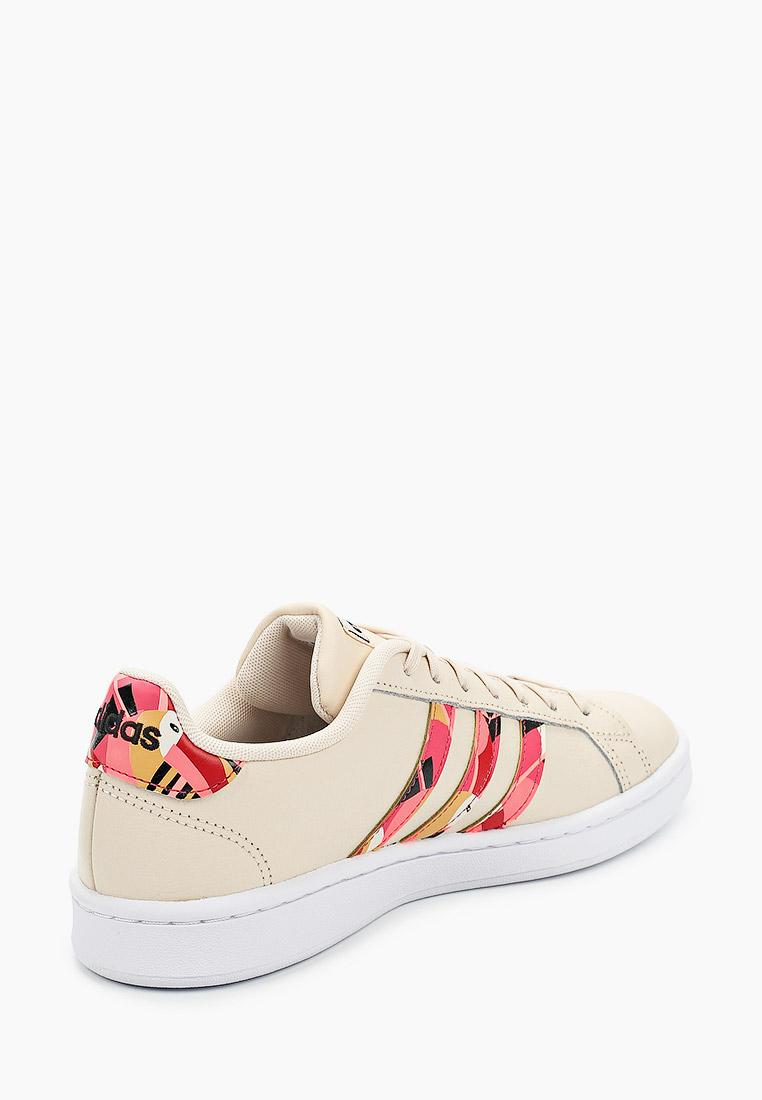Adidas (Адидас) FW6659: изображение 3