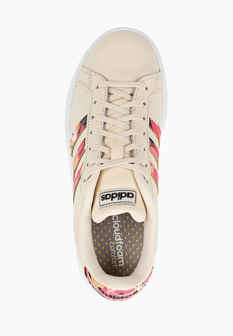 Adidas (Адидас) FW6659: изображение 4