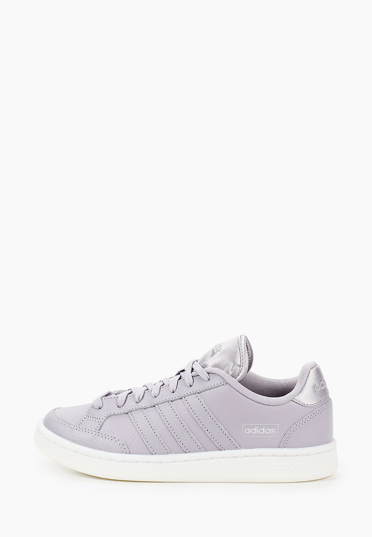 Adidas (Адидас) FW6694: изображение 1