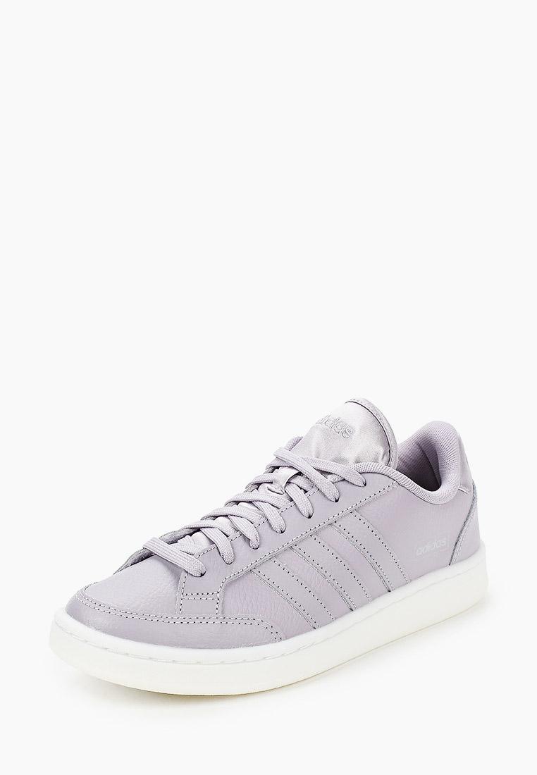 Adidas (Адидас) FW6694: изображение 2