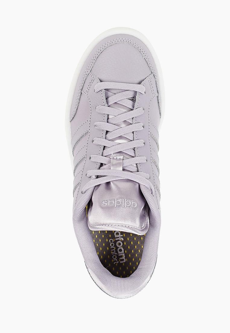Adidas (Адидас) FW6694: изображение 4