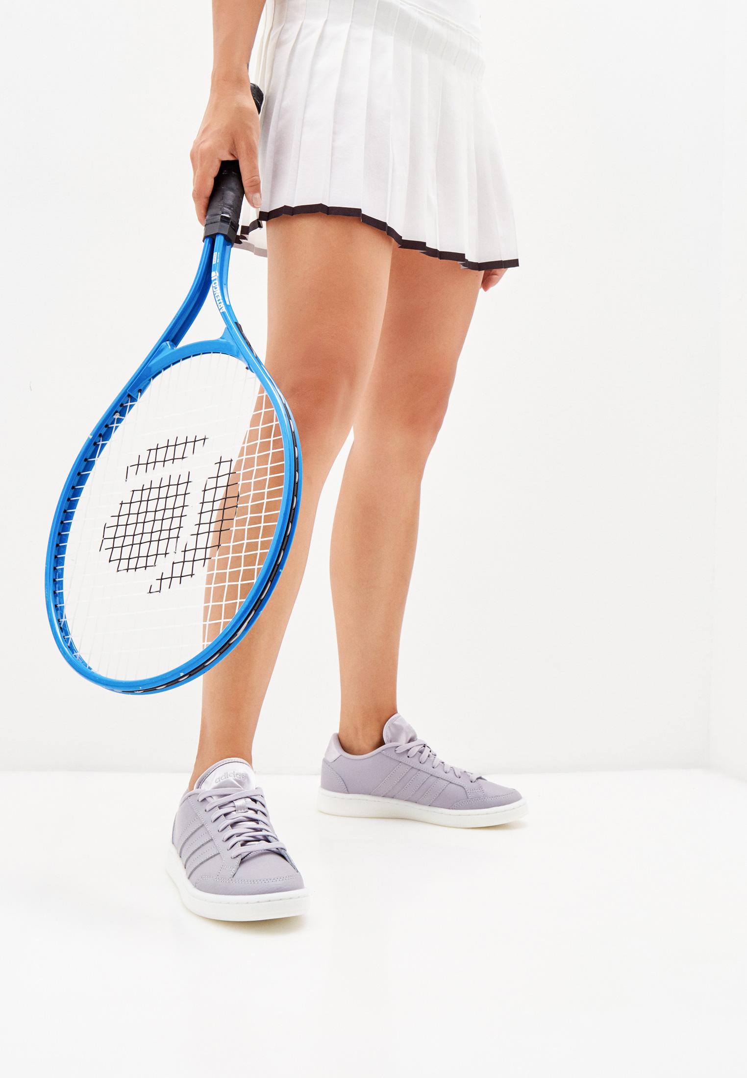 Adidas (Адидас) FW6694: изображение 6