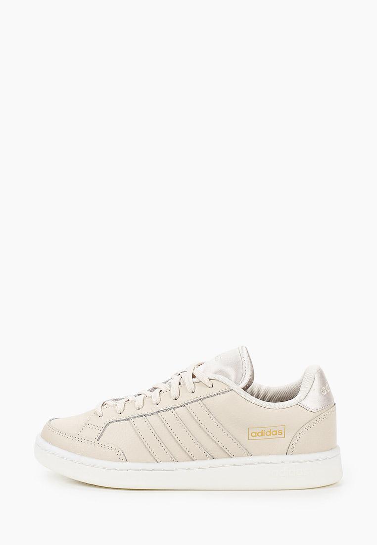 Adidas (Адидас) FW6695: изображение 1
