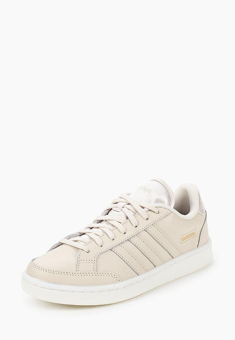 Adidas (Адидас) FW6695: изображение 2
