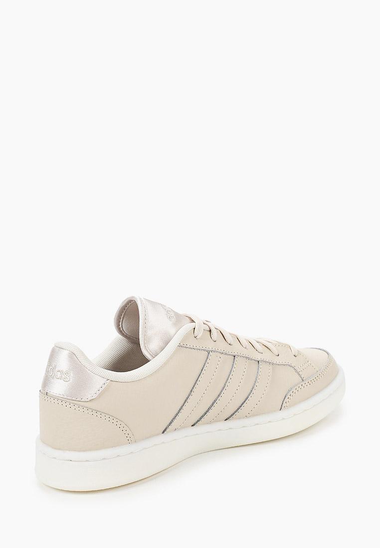 Adidas (Адидас) FW6695: изображение 3