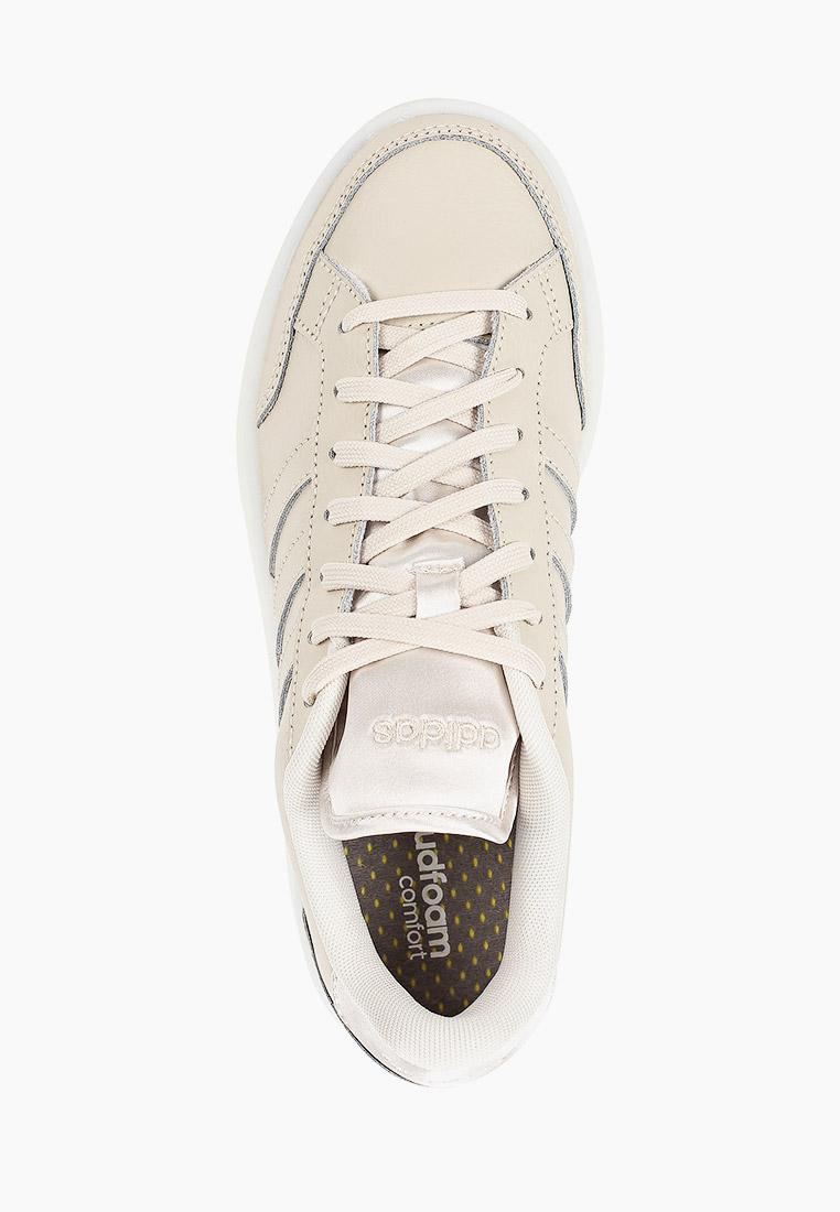 Adidas (Адидас) FW6695: изображение 4