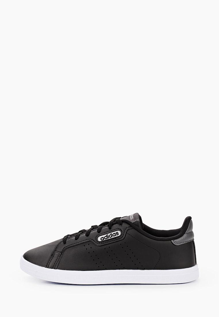 Adidas (Адидас) FW7384: изображение 1