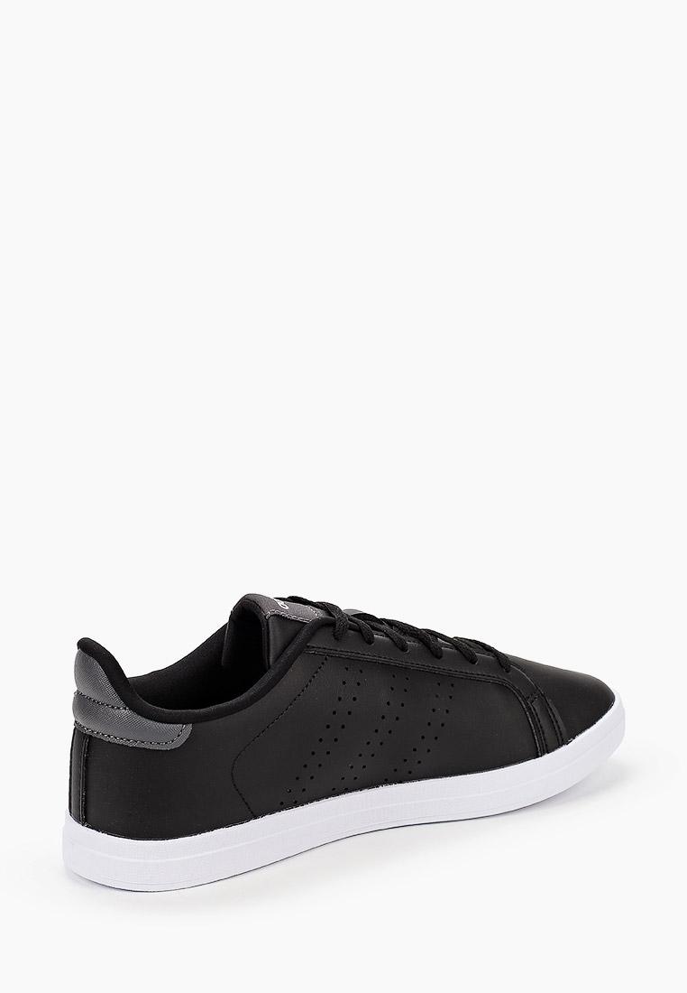 Adidas (Адидас) FW7384: изображение 3