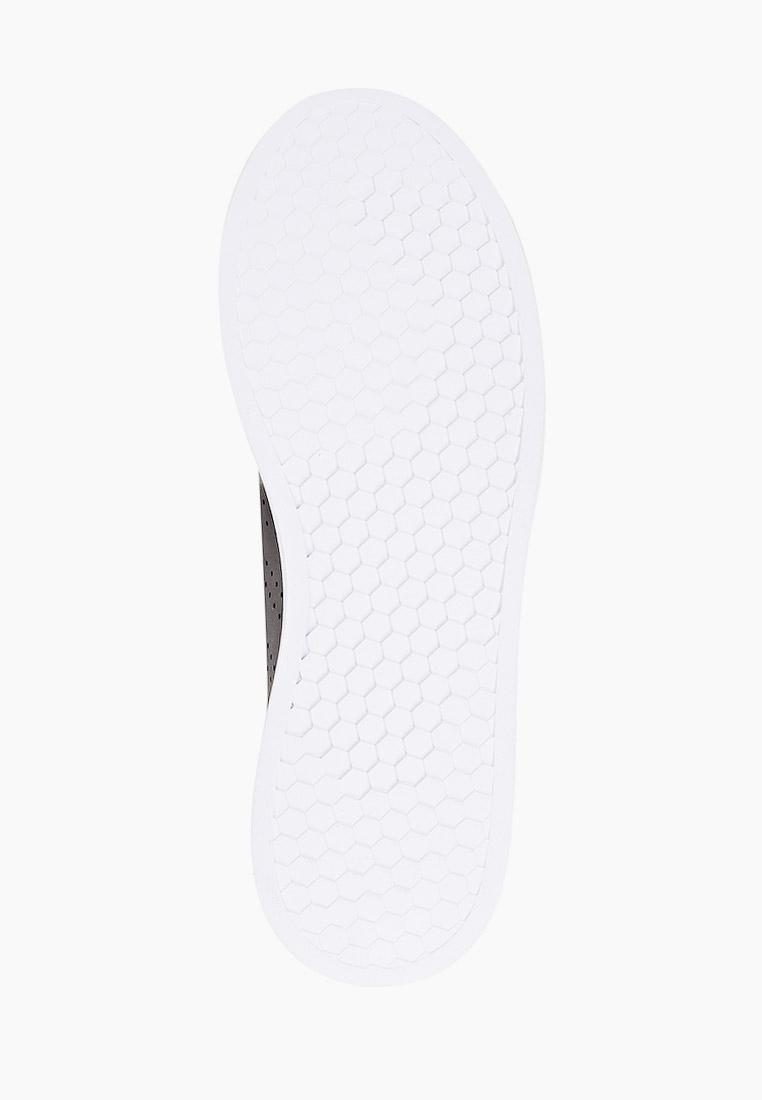 Adidas (Адидас) FW7384: изображение 5