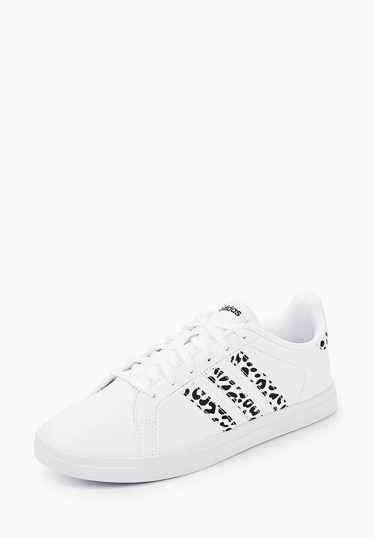 Adidas (Адидас) FW8415: изображение 2