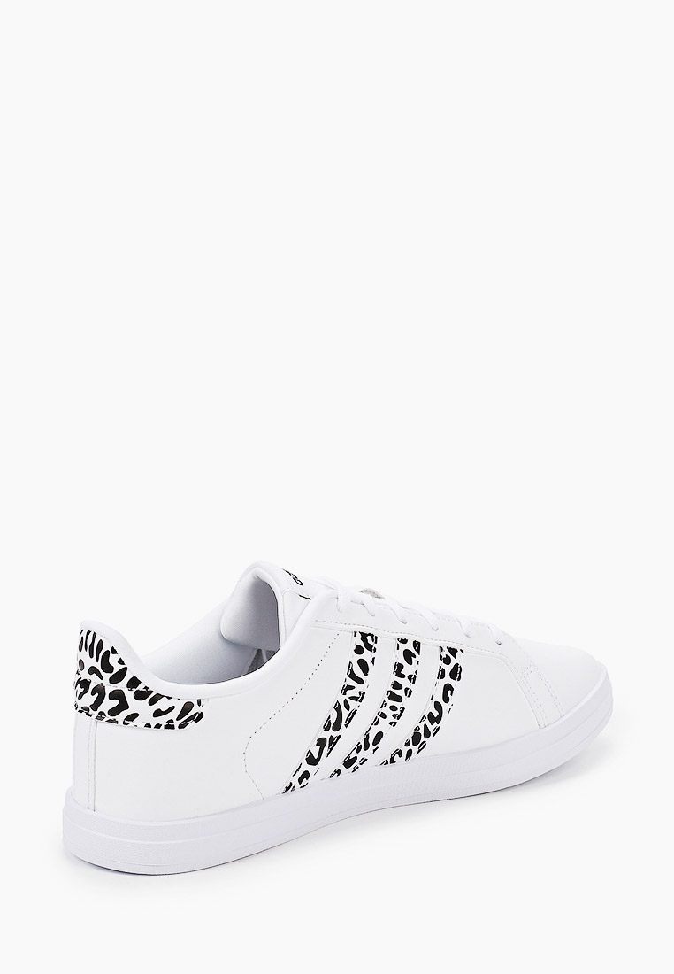 Adidas (Адидас) FW8415: изображение 3