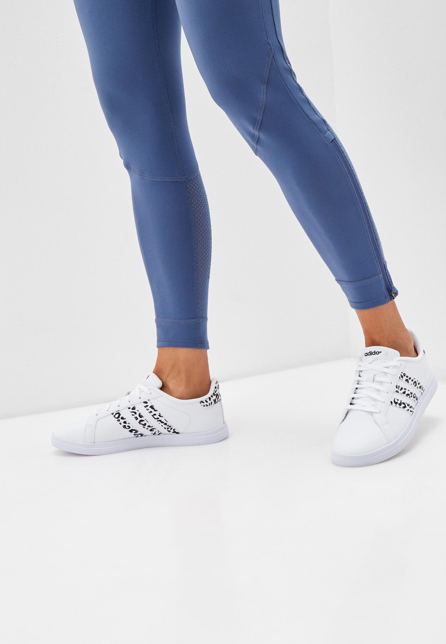 Adidas (Адидас) FW8415: изображение 6