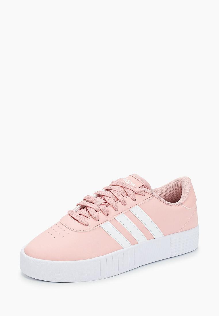 Adidas (Адидас) FX3487: изображение 2