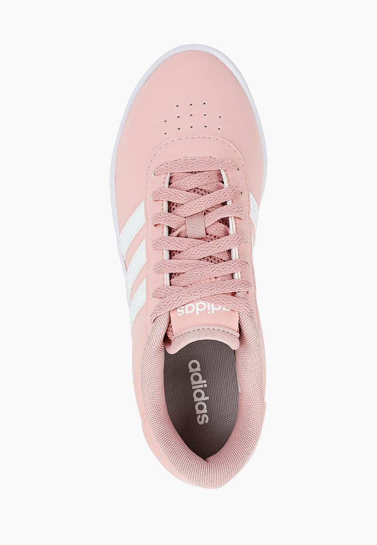 Adidas (Адидас) FX3487: изображение 4