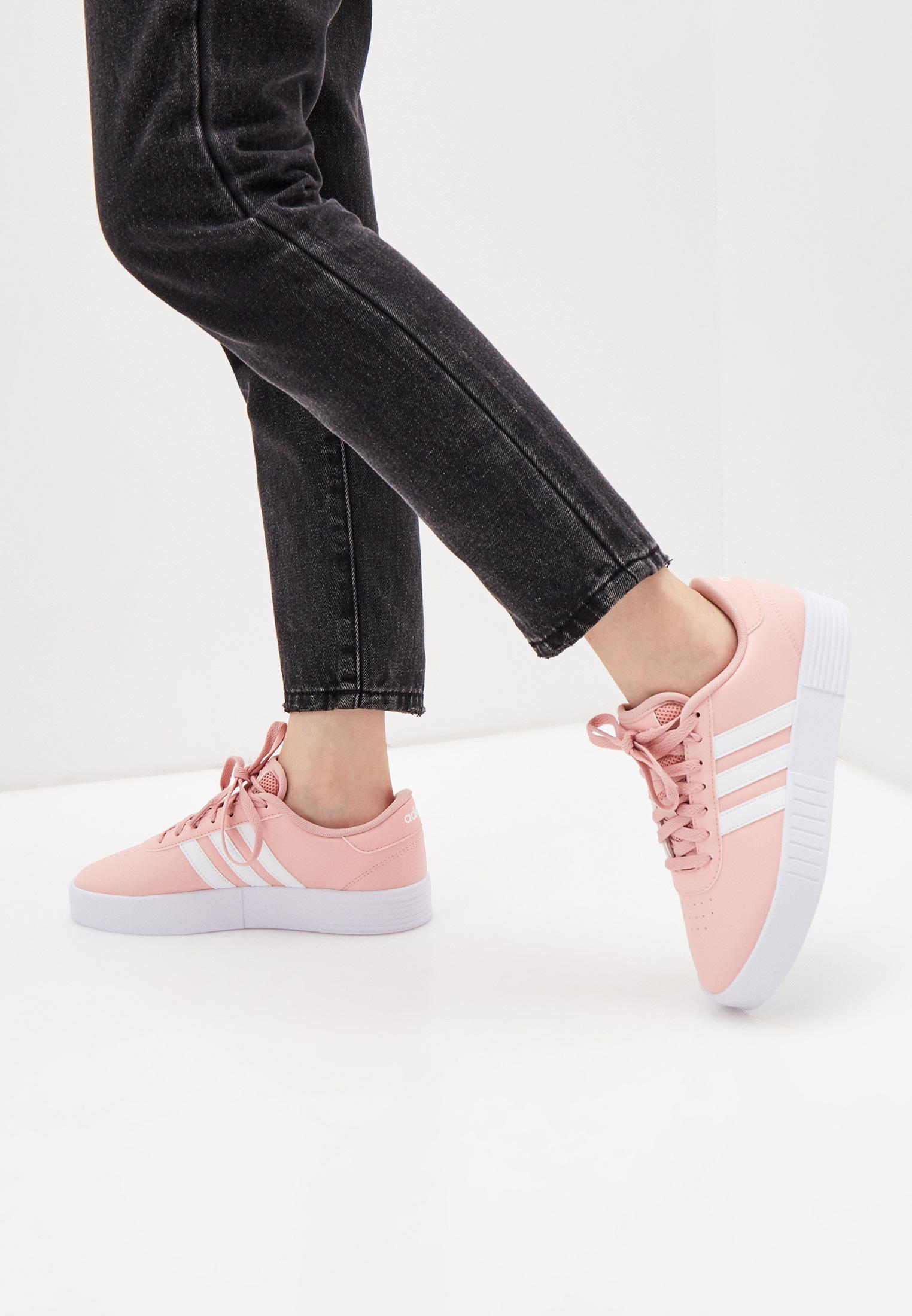Adidas (Адидас) FX3487: изображение 6