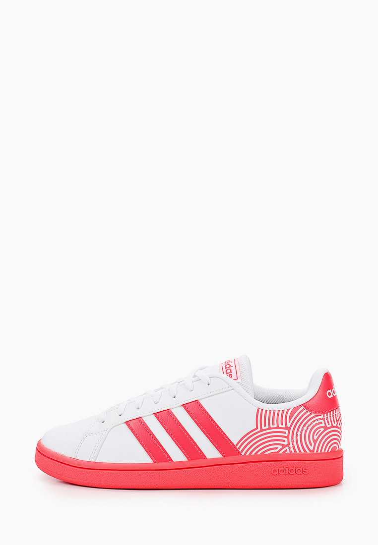 Adidas (Адидас) FX9301: изображение 1