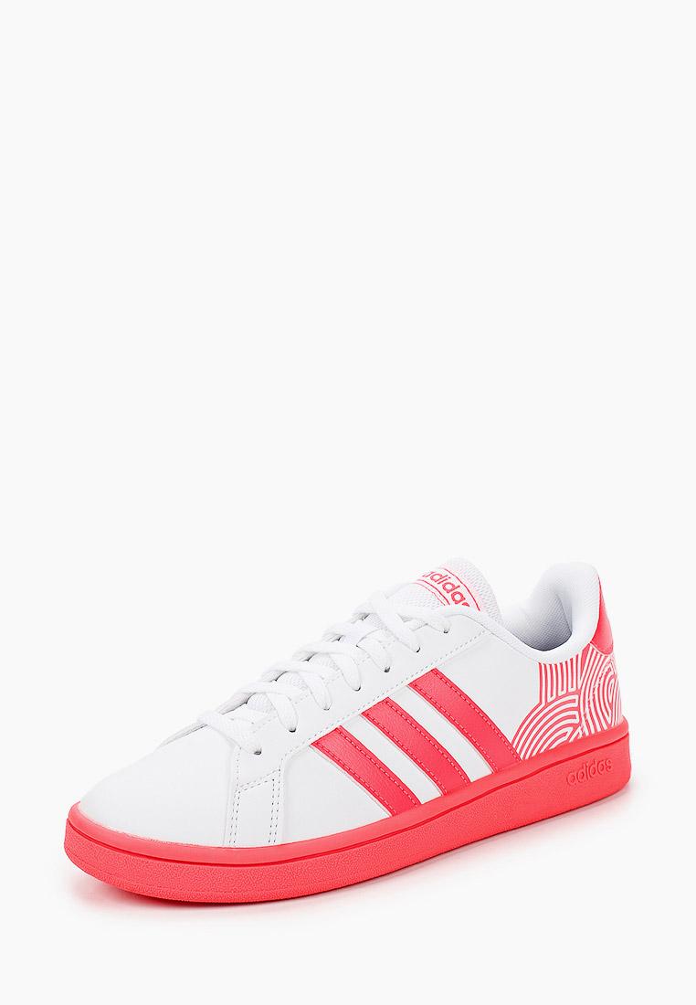 Adidas (Адидас) FX9301: изображение 2