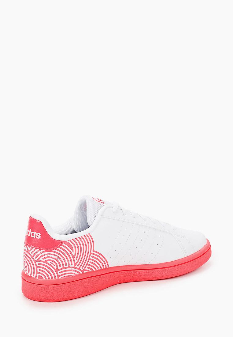 Adidas (Адидас) FX9301: изображение 3