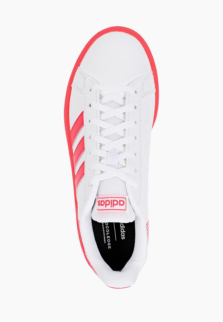 Adidas (Адидас) FX9301: изображение 4