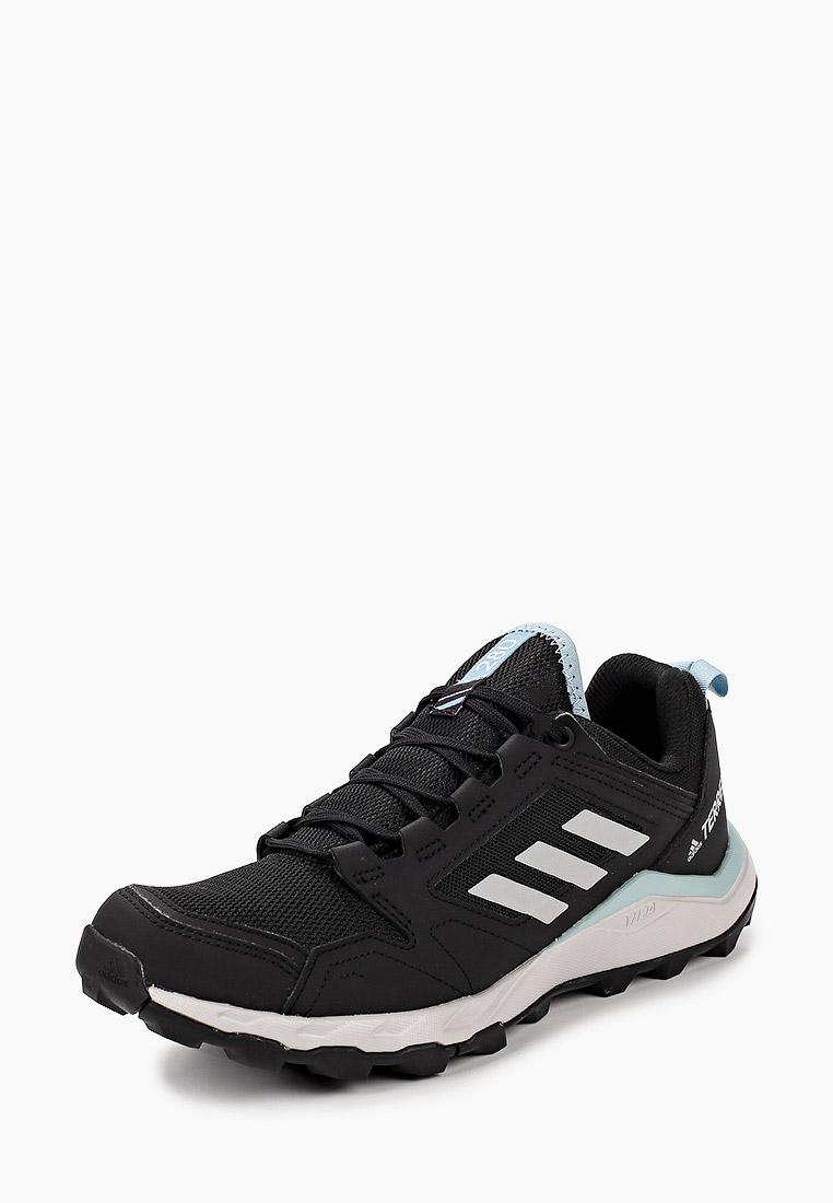 Adidas (Адидас) EF6886: изображение 2