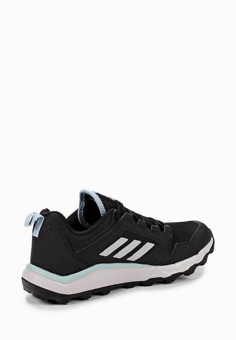 Adidas (Адидас) EF6886: изображение 3