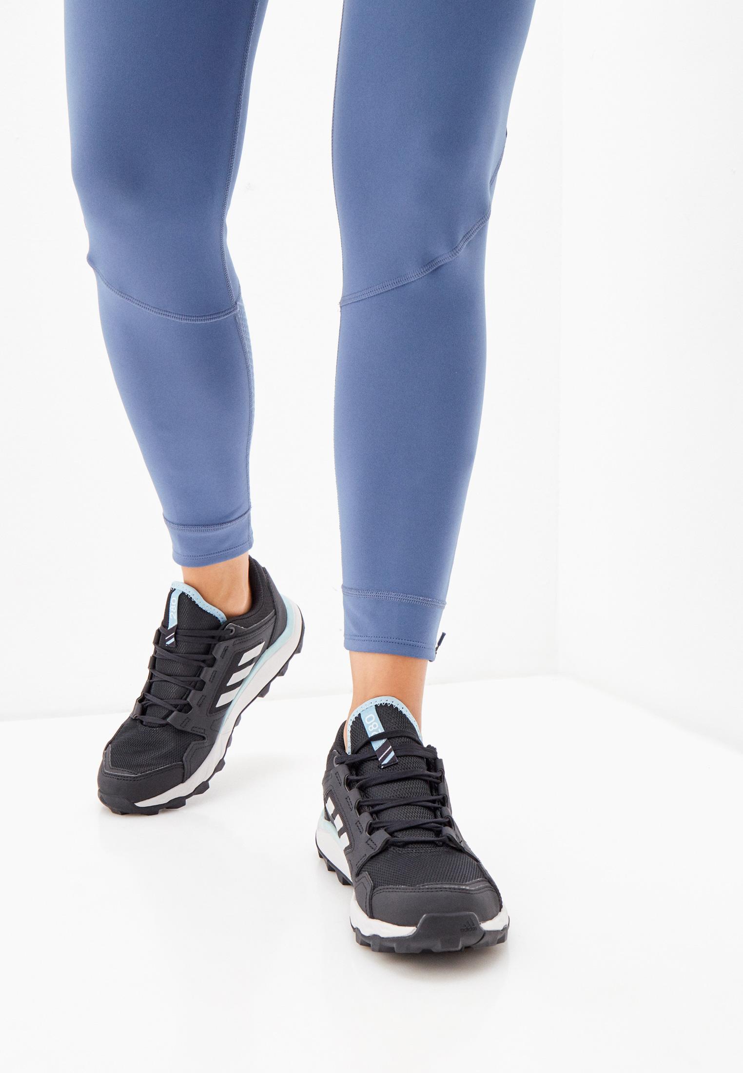 Adidas (Адидас) EF6886: изображение 6
