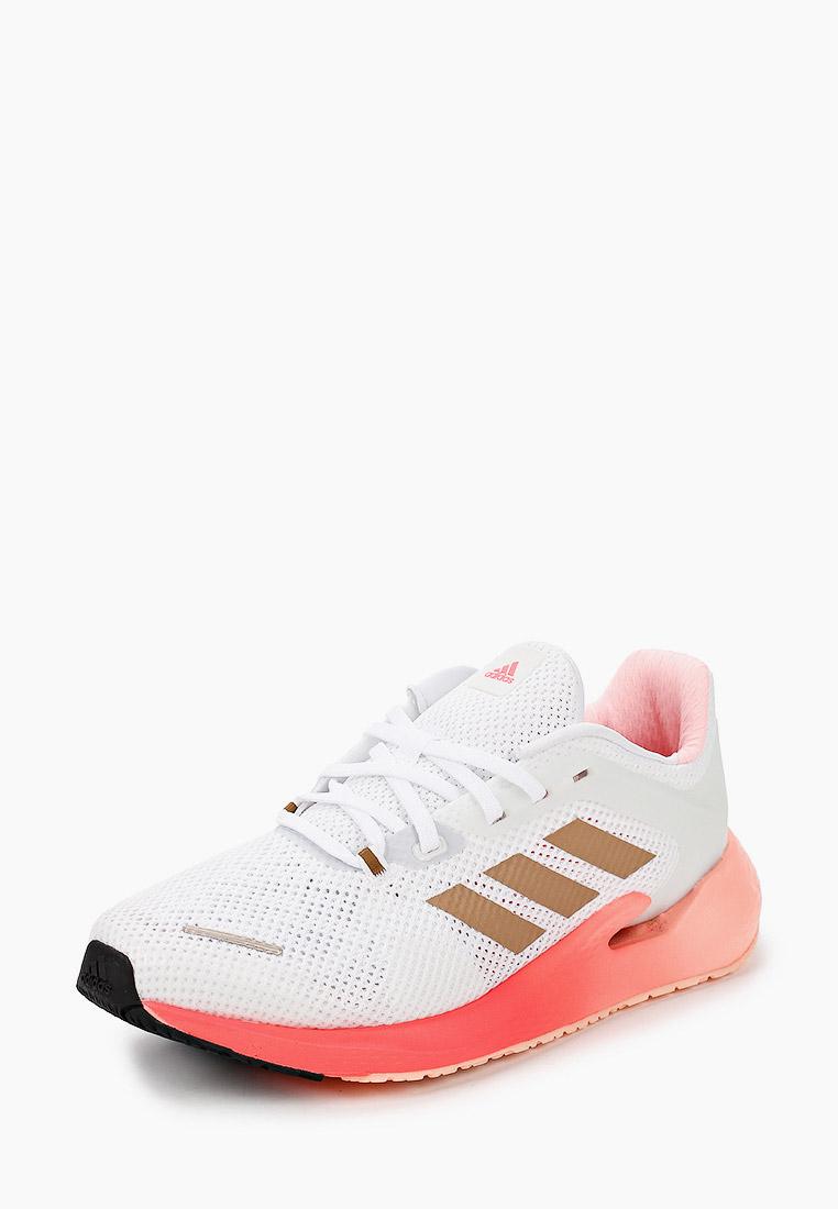 Adidas (Адидас) EG5077: изображение 2