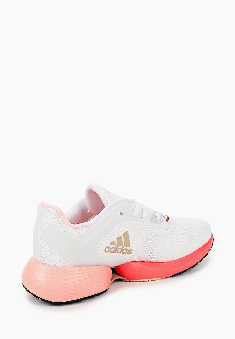 Adidas (Адидас) EG5077: изображение 3