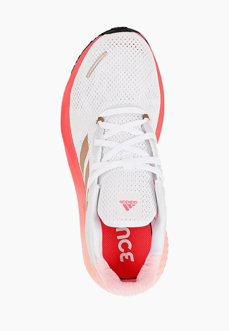 Adidas (Адидас) EG5077: изображение 4