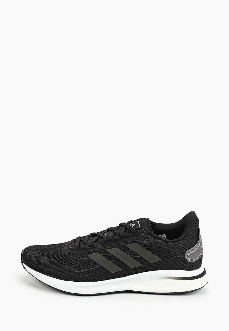 Adidas (Адидас) EG5420: изображение 1