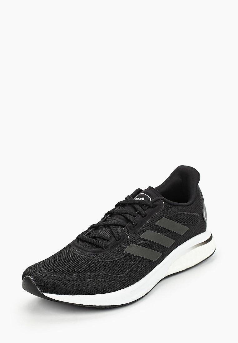 Adidas (Адидас) EG5420: изображение 2