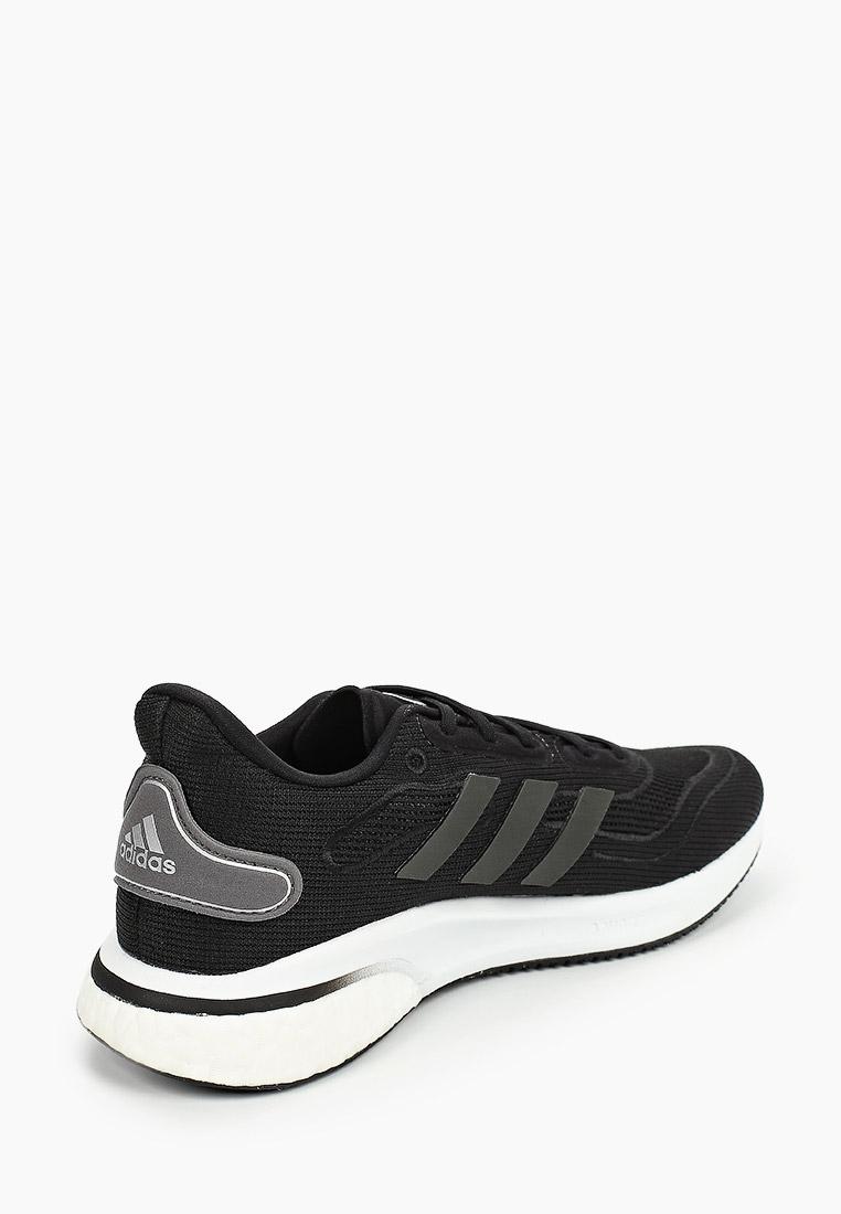 Adidas (Адидас) EG5420: изображение 3